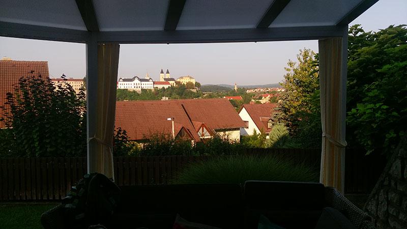 előtető Veszprém