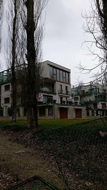 télikert budapest