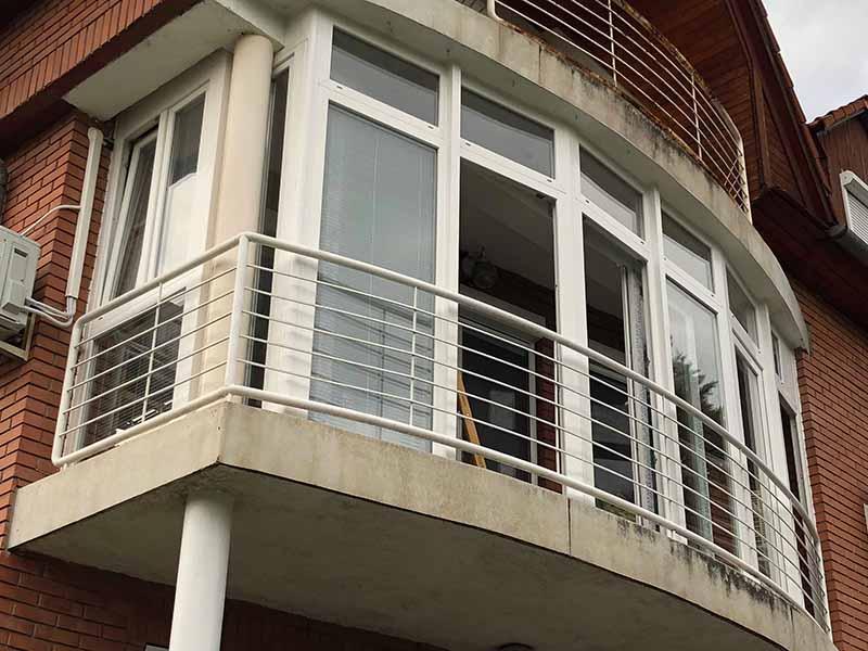 terasz beépítés budapest