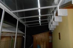 aluminium-merevitos-eloteto
