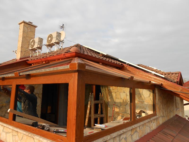 Budapest településen végzett munkáink