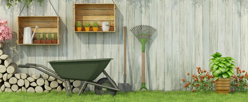 Vigye magával a kertjét otthonába